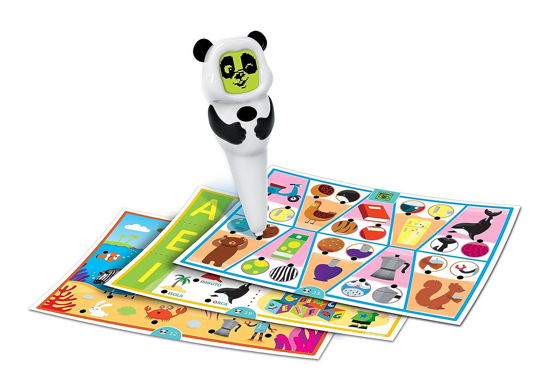 Amico Panda in offerta
