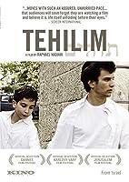 Tehilim (English Subtitled)