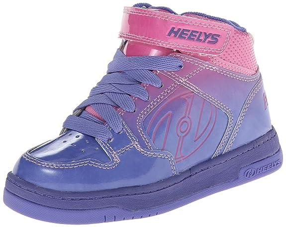 Heelys-Fly-Skate-Shoe-Toddler-Little-Kid-Big-Kid-