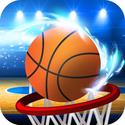 ultimate-basketball-shootout