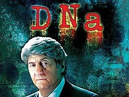 DNA Season 1