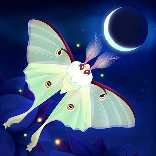 flutter-starlight