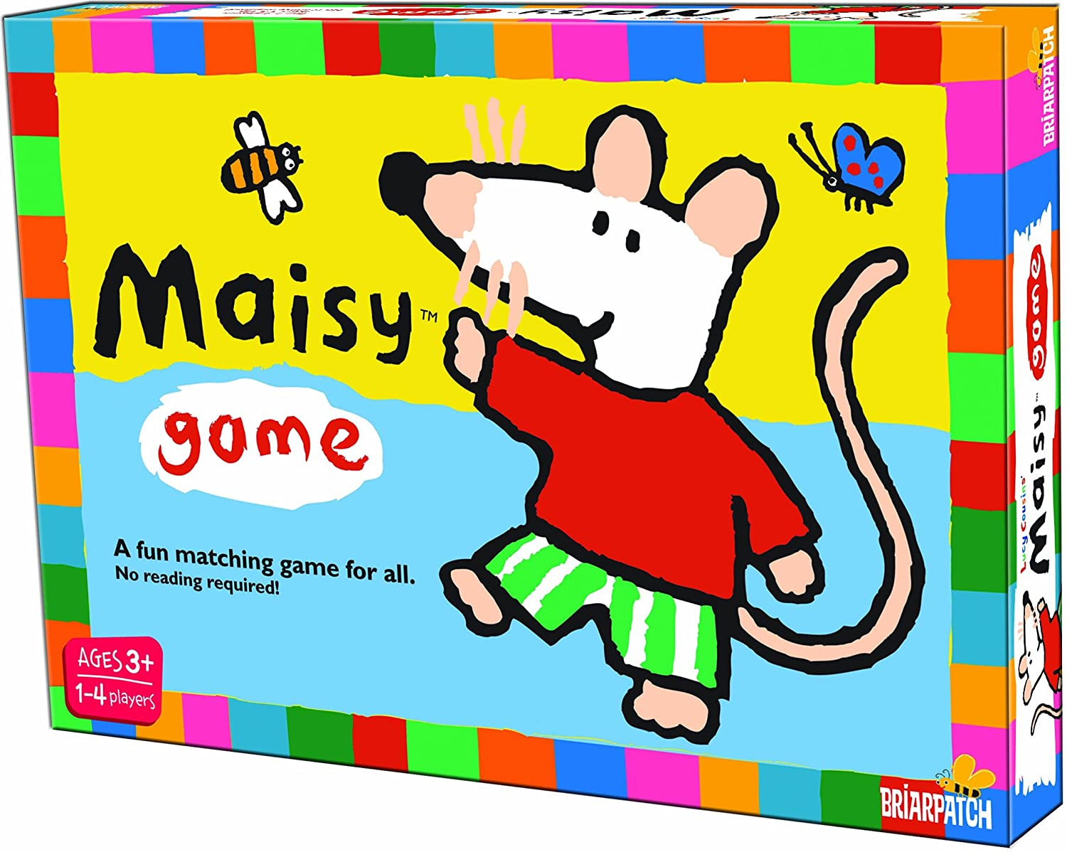 Toddler Board Games on Sale