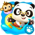 La Piscine de Dr. Panda