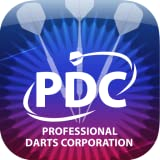 PDC Darts Night