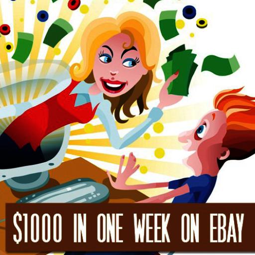 1000-in-a-week-on-ebay