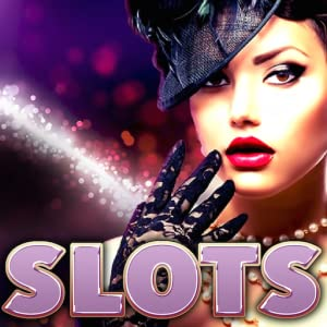 Slots Love and Romance from Lucktap
