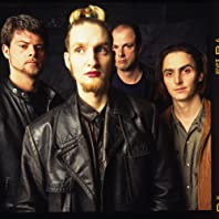 Image de Mad Season