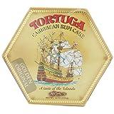Tortuga Original Caribbean Rum Cake, 16-Ounce Cake (Tamaño: Pack of 1)