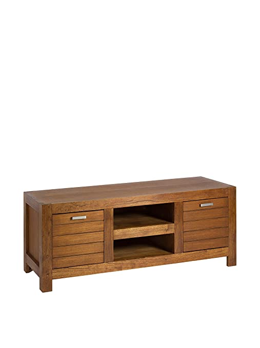 Mp-672 ohio long tv stand