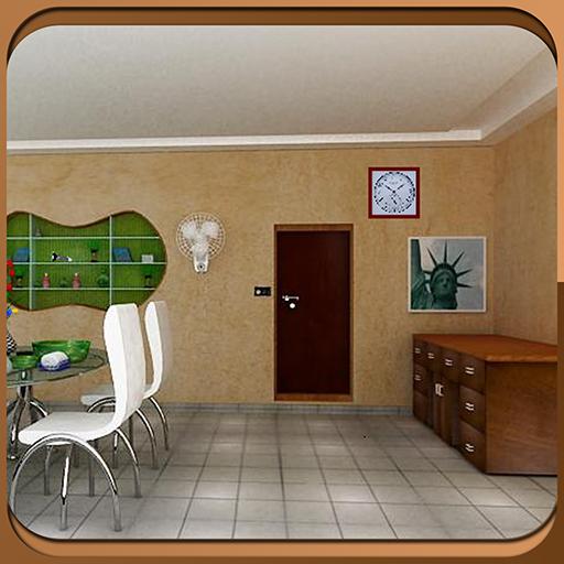 escape-game-my-kitchen