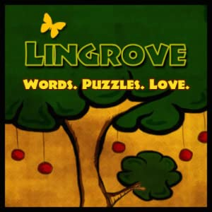 Lingrove – a Challenging game for Word Game Lovers