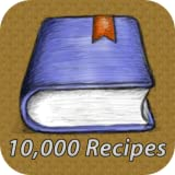 10000 Recipes thumbnail