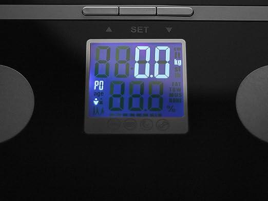 81AU3oJxFTL._SX522_.jpg