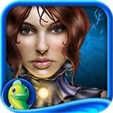 Empress of the Deep: The Darkest Secret (Full)