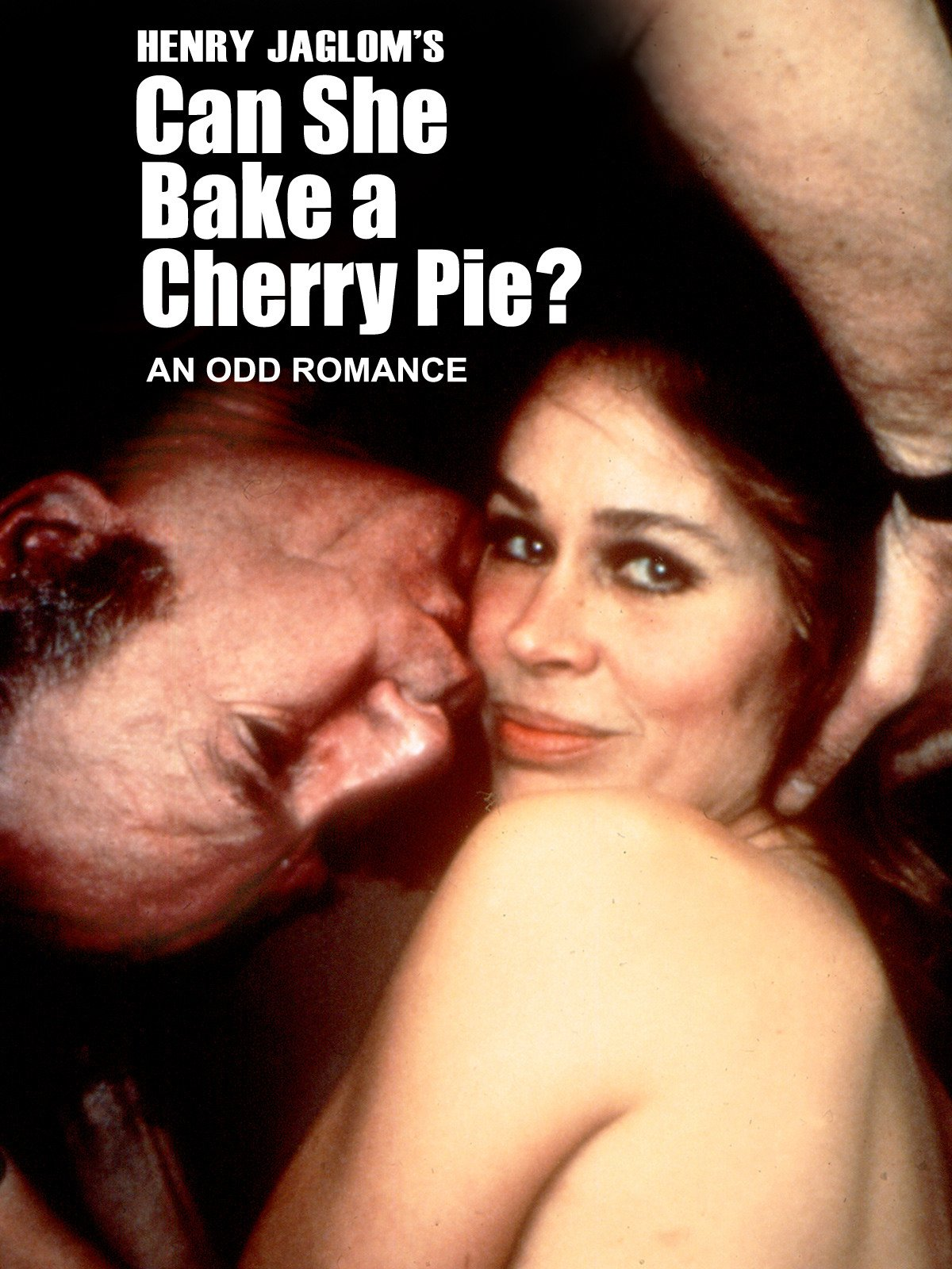 Can She Bake a Cherry Pie? on Amazon Prime Video UK