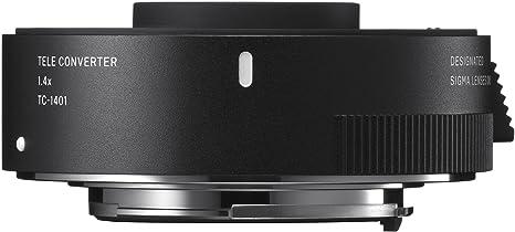 Sigma TC-1401 Téléconvertisseur - Monture Nikon