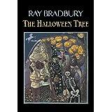 The Halloween Tree (Color: Multicolor)