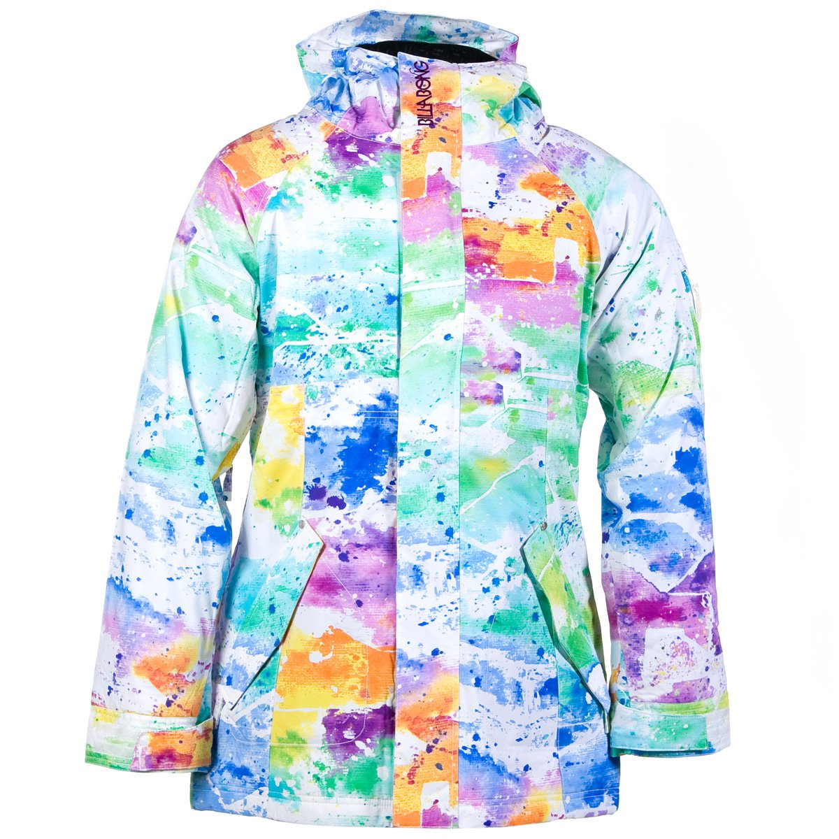 Billabong Anne Flore Snowboardjacke Jacke Damen günstig online kaufen