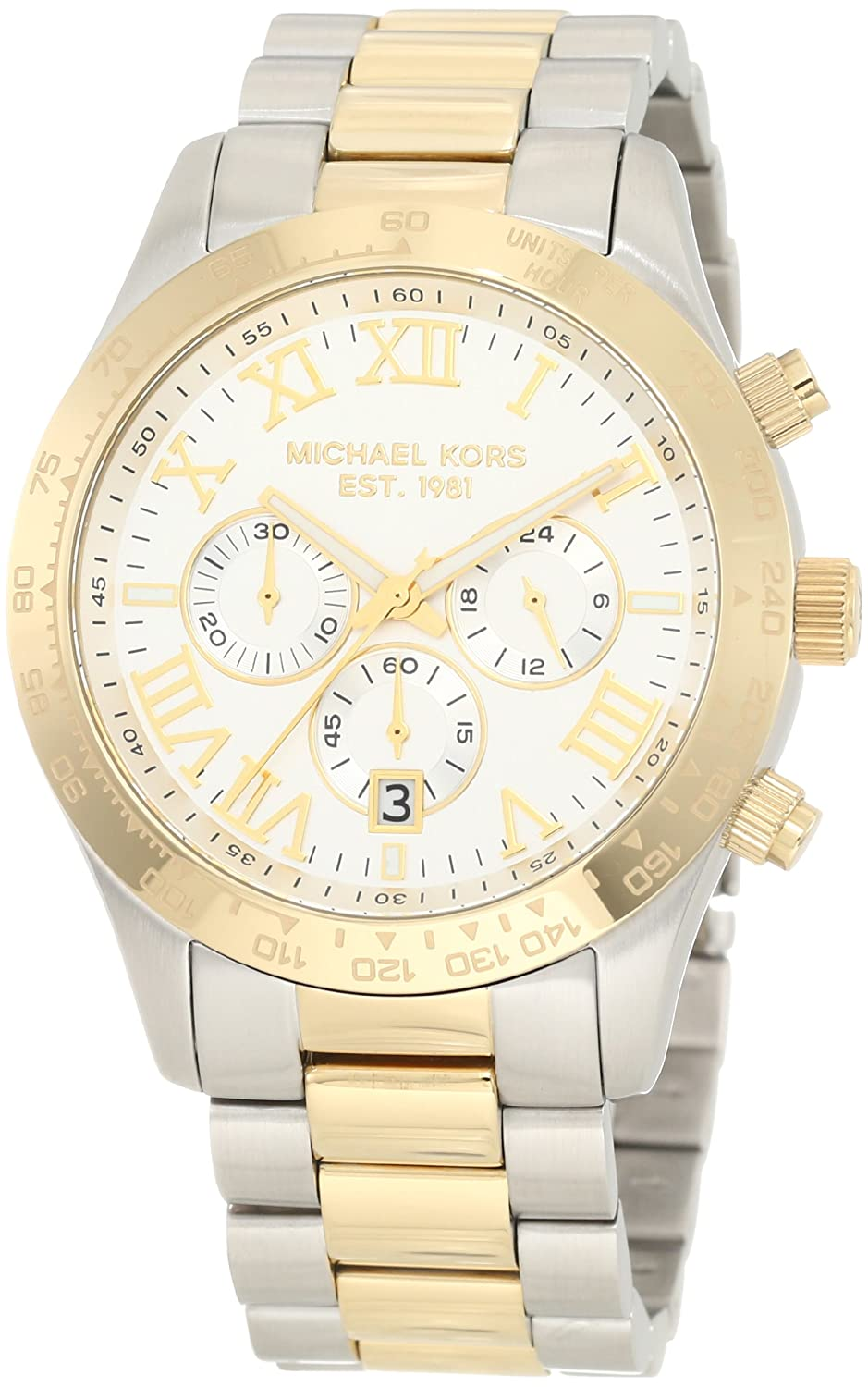 michael kors mk8229 men 39 s watches price in pakistan home. Black Bedroom Furniture Sets. Home Design Ideas