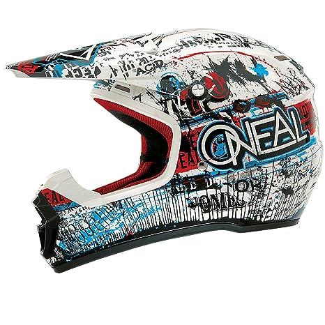 5Series Helmet