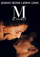M. Butterfly [HD]
