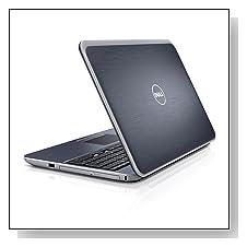 Dell Inspiron 15R i15RMT-10001sLV Review