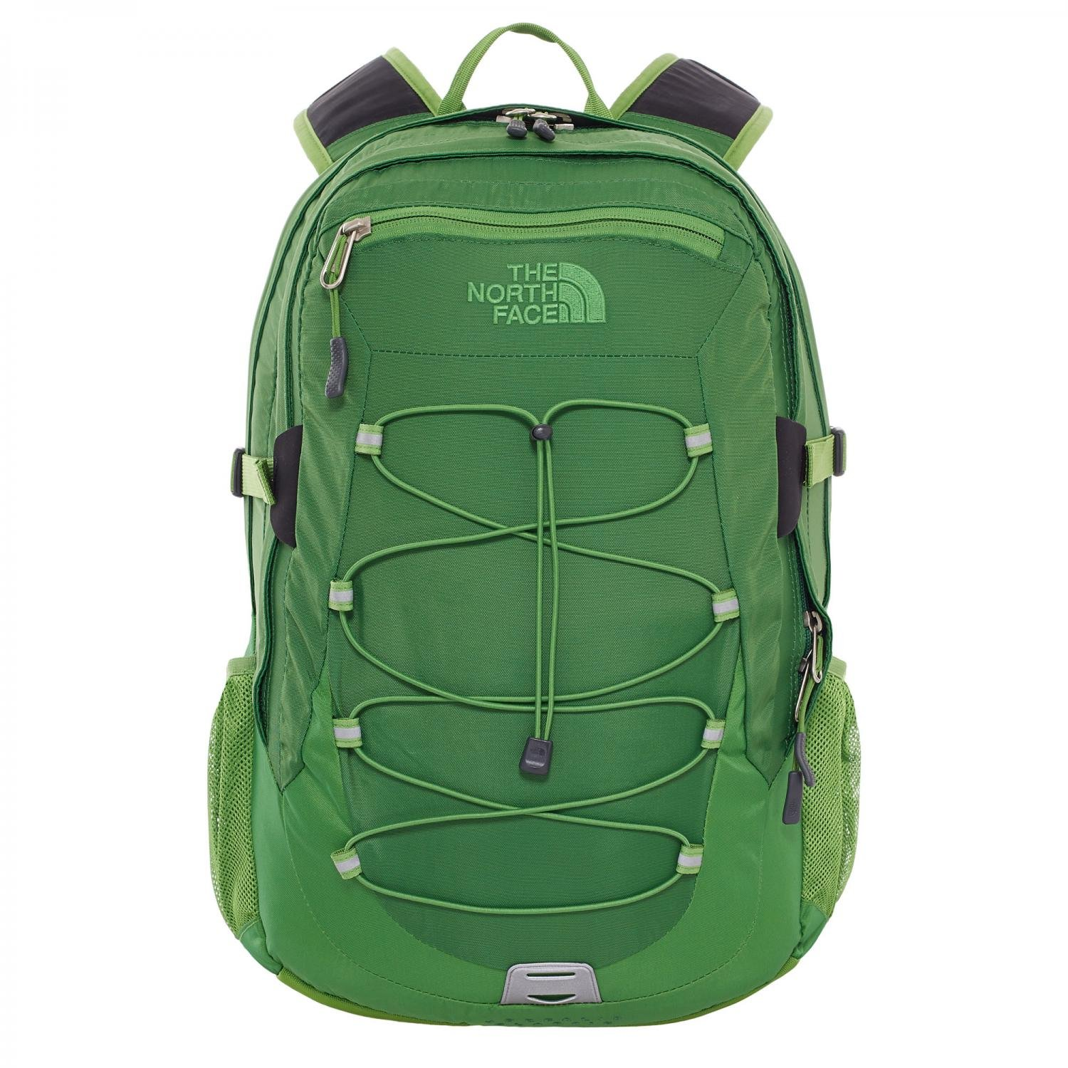 The-North-Face-zaini-sport