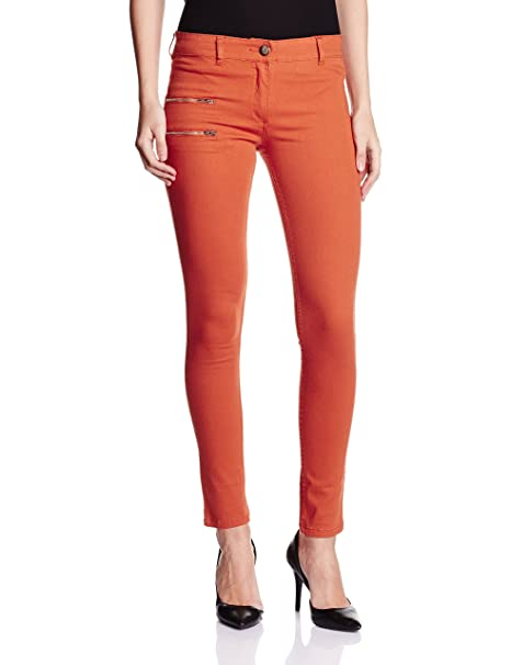 Style Quotient By NOI Women's Track Pant at amazon