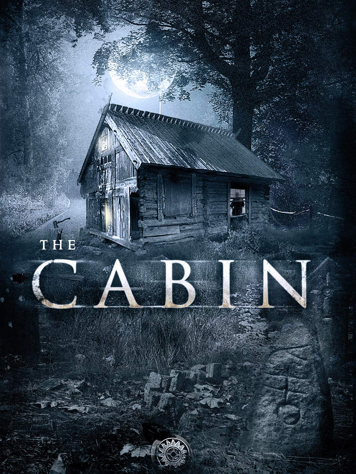 The Cabin on Amazon Prime Video UK