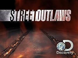 Street Outlaws Season 7