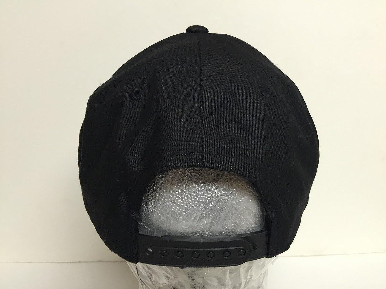 Vintage Los Angeles Raiders Snapback Hat 2