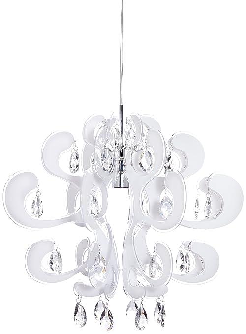 lampadario stile barocco design la collezione di disegni di lampade che. Black Bedroom Furniture Sets. Home Design Ideas