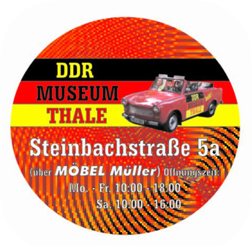 ddr-museum-thale
