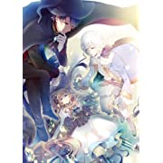 大正×対称アリス episode3