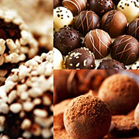Chocolate Lovers Recipes
