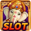 India Slots by Infiapps