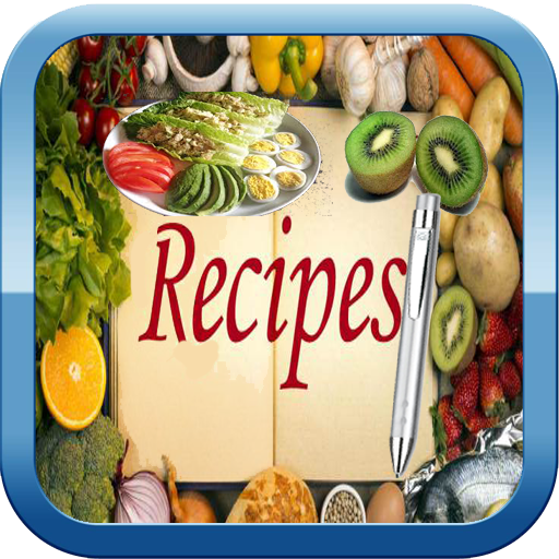 recipes Free