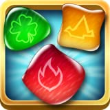 Gems Journey ~ Pandoo Mobile