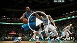 NBA 2K13 (Wii U Launch Trailer)