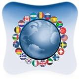 Quiz: Flaggen der Welt