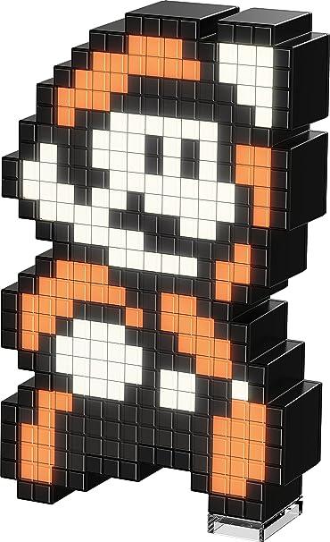 Pdp Pixel Pals Super Mario 3