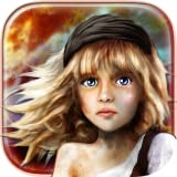 Les Mis�rables - Cosette's Fate (Full) - Kindle Fire Edition