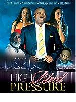High Blood Pressure episode 1