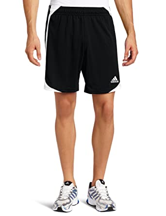 adidas Training Shorts: Men