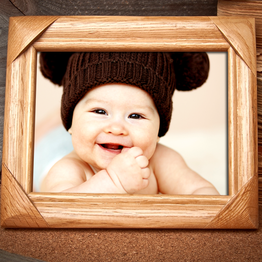 Picture Frames (Free Picture Frame Apps compare prices)