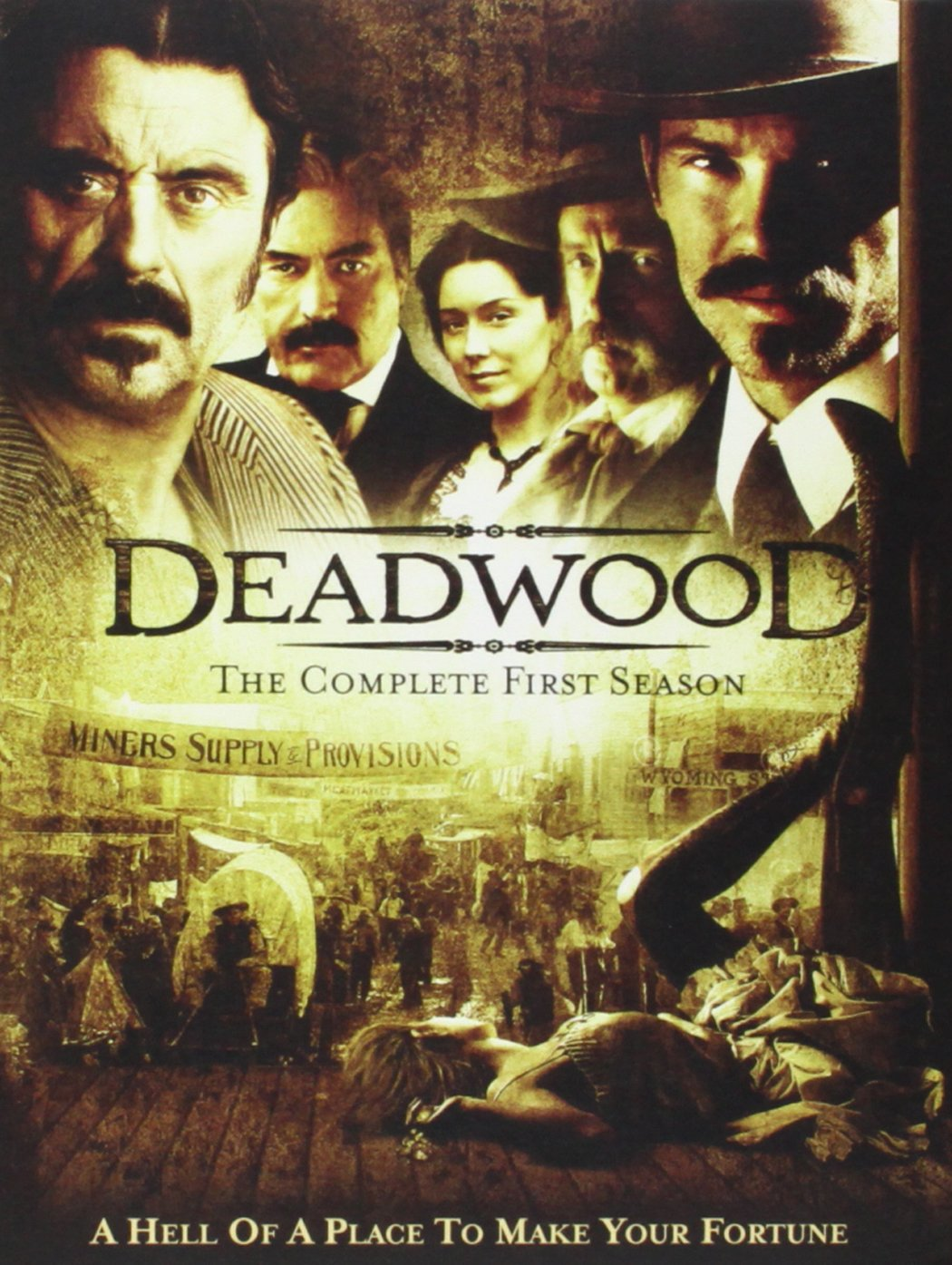 anal in hbos deadwood
