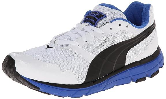 PUMA-Men-s-Poseidon-Training-Shoe