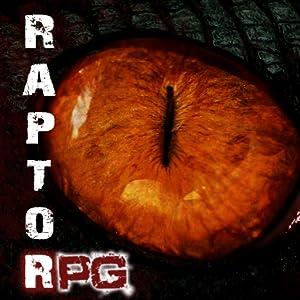 Raptor - RPG from StephenAllen