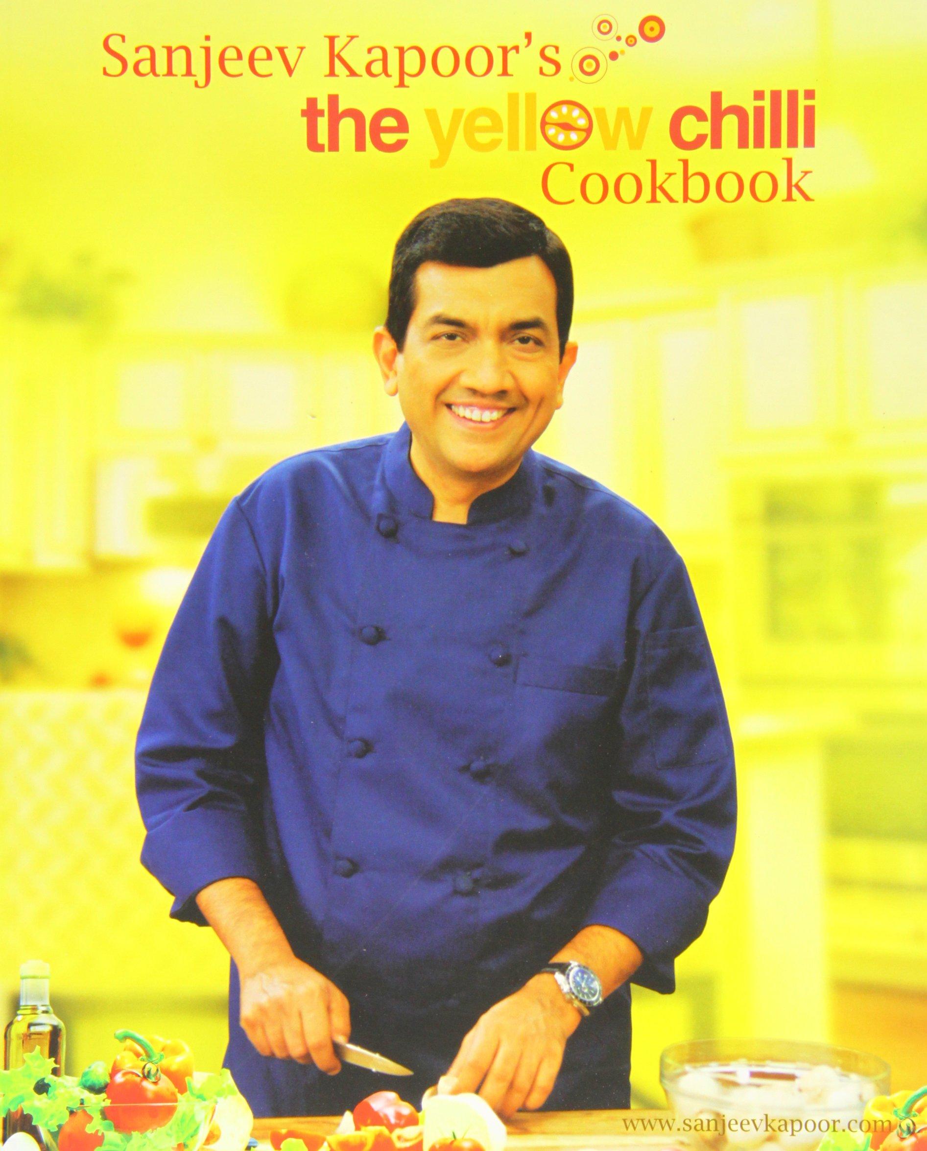 332 indian food recipes sanjeev kapoor pdf 332 indian food recipes sanjeev kapoor pdf download forumfinder Images